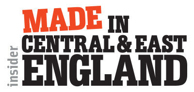 Made In Central & East England Awards